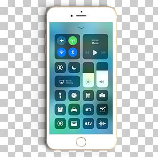 IPhone X IPhone 8 Apple Worldwide Developers Conference IOS 11 PNG