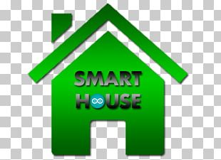 Maid Service House Home Automation Kits Real Estate PNG