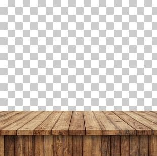 Table Wood Desktop PNG