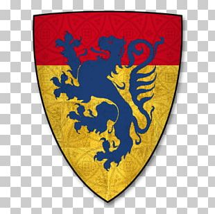 Coat Of Arms House Of Percy Baron Percy Roll Of Arms England PNG