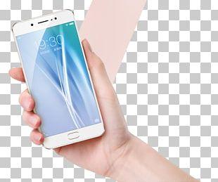 Nokia X7-00 Sony Xperia XA Ultra Camera Smartphone Android PNG