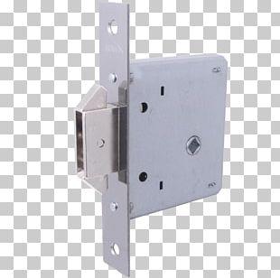 Pin Tumbler Lock Door Arouca Fechaduras Key PNG