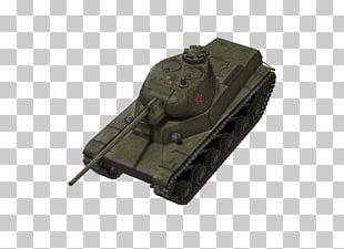 World Of Tanks Blitz United States M46 Patton PNG