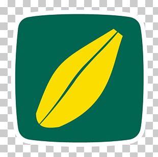 Barley Tradisco Seeds Kft. Fruit PNG