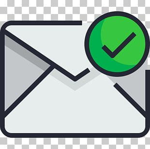 download gmx mail