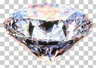 Diamond Brilliant PNG