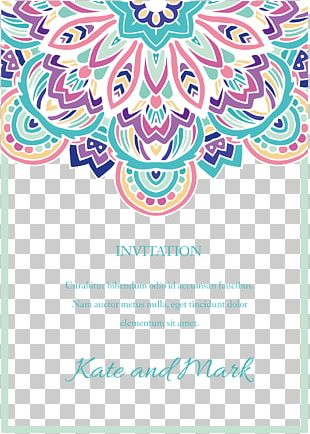 Greeting Card PNG