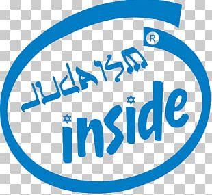 Intel Logo Advertising Symbol Brand PNG