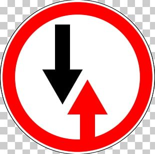 Prohibition In The United States Pedestrian No Symbol Sign PNG