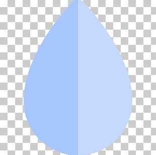 Drop Computer Icons Nature PNG