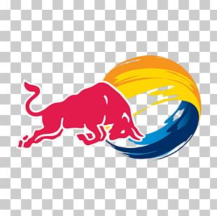 Red Bull TV Television Logo Red Bull Media House PNG
