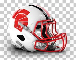 NFL Mars Hill Bible School Moorhead High School American Football Arrowhead High School PNG