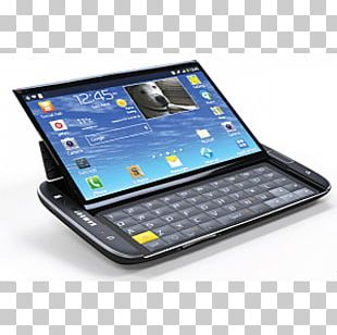 Smartphone Feature Phone Samsung Beam I8520 Samsung Galaxy On Nxt Handheld Devices PNG