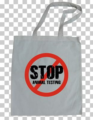 Tote Bag Shopping Bags & Trolleys Product Design PNG