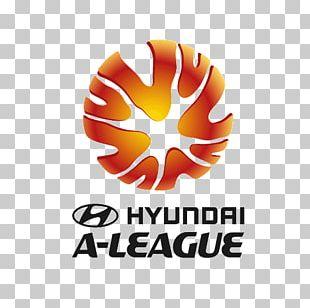 W-League 2017–18 A-League English Football League Sydney FC Premier League PNG