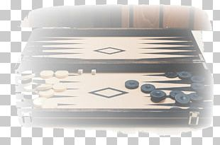 Backgammon Video Game Online Casino PNG