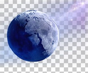 Earth Planet Stock Photography PNG