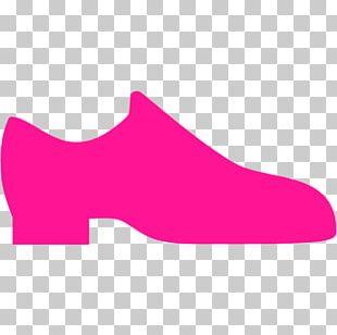 High-heeled Shoe Computer Icons Sandal PNG