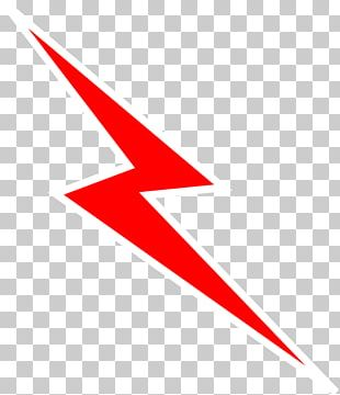 Logo Area Angle Brand Font PNG