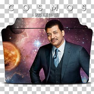 Neil DeGrasse Tyson Cosmos: A Spacetime Odyssey Hayden Planetarium Science Astrophysics PNG