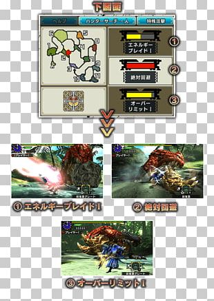 PC Game Technology Video Game Machine PNG