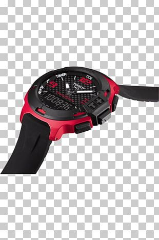 Tissot Antimagnetic Watch Strap Casio PNG