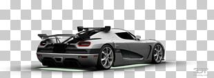 Alloy Wheel Supercar Automotive Design Technology PNG