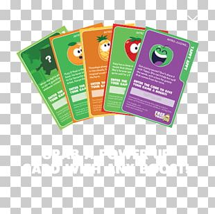Boost Juice Free The Fruit Brand Game PNG