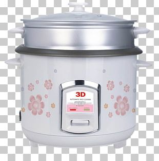 Rice Cookers Slow Cookers Pressure Cooking Food Steamers PNG
