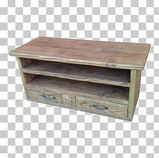 Drawer Wood Stain Buffets & Sideboards Rectangle PNG