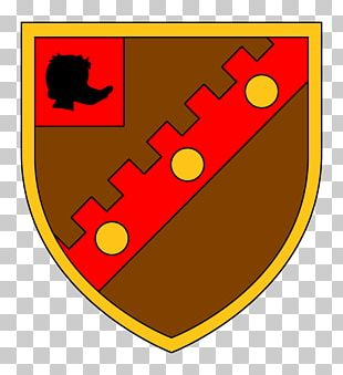 Scrooge McDuck Coat Of Arms The Old Castle's Other Secret Or A Letter From Home Emblem Terms Of Service PNG
