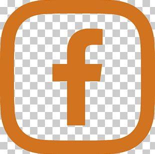Social Media Marketing Computer Icons Facebook Social Network PNG