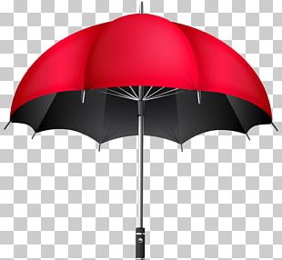 Umbrella Of The Capital District PNG