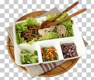 Vegetarian Cuisine Asian Cuisine Platter Recipe Leaf Vegetable PNG