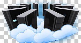 Web Hosting Service Virtual Private Server Computer Servers Dedicated Hosting Service Internet Hosting Service PNG