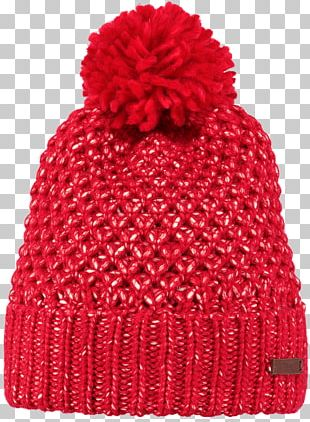Beanie Hat Amazon.com Clothing Cap PNG