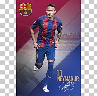2015–16 FC Barcelona Season Paris Saint-Germain F.C. Brazil National Football Team PNG