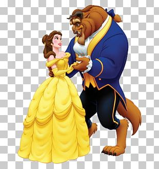 Belle Beauty And The Beast The Walt Disney Company Disney Princess PNG