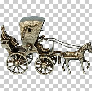 Chariot Horse And Buggy Carriage Horse Harnesses PNG