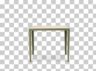 Coffee Tables Furniture Chair Garden PNG