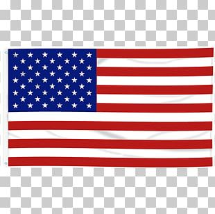 Flag Of The United States Flag Patch National Flag PNG