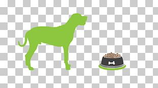 Horse Harnesses Dog Puppy Equestrian PNG