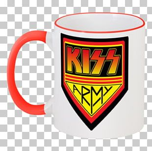 Kiss Army Love Gun T-shirt Destroyer PNG