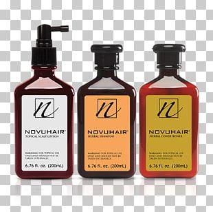 Lotion Shampoo Hair Care Hair Conditioner Hair Loss PNG