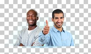 Thumb Signal Man Stock Photography Gesture Happiness PNG