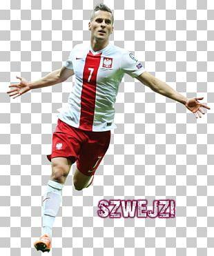 AFC Ajax Poland National Football Team Soccer Player PNG