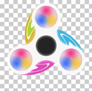 Fidget Spinner Game Paper.io .nu PNG