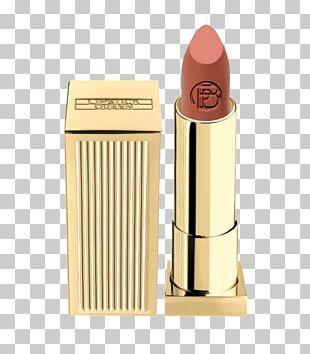 Lipstick Queen Velvet Rope Lipstick Cosmetics Make-up Artist PNG