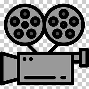 Video Camera Scalable Graphics Computer File PNG
