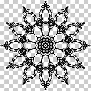 Decorative Arts Ornament Floral Design Visual Arts PNG